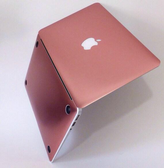 platinum edition rose gold chrome hybrid hard case for apple. Black Bedroom Furniture Sets. Home Design Ideas