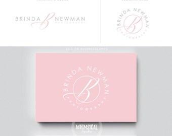 script monogram 1 photographer logo  initials male businesscards  simple modern gender nutral branding Identity minimal wedding photographer