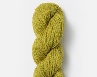 Blue Sky Fibers Woolstok Golden Meadow