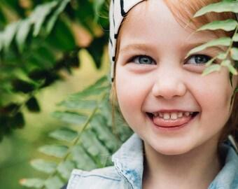 Headbands, headband, headband, for children