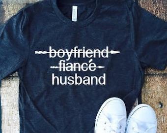 boyfriend fiancee husband, boyfriend, fiancee, couple gift, husband, boyfriend gift, fiancee gift, couple gift, fun gift