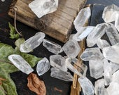 Quartz Crystal Point. Crystal Point. Crystal Obelisk. Quartz Healing Crystal. Crystal Grid. Reiki. Yoga. Meditation Crystals. Vegan
