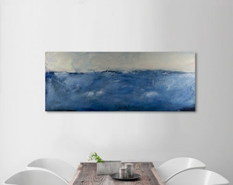 abstract painting, acrylic painting, abstract art, canvas art, acrylic paintings, abstract paintings, modern art, painting, modern, art