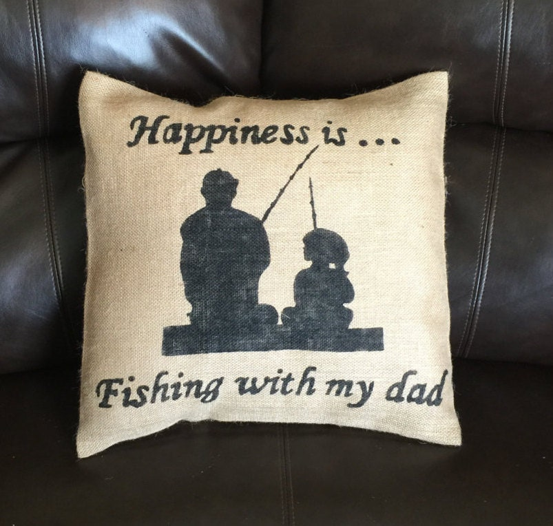 Father Daughter Gifts Part - 30: ?zoom