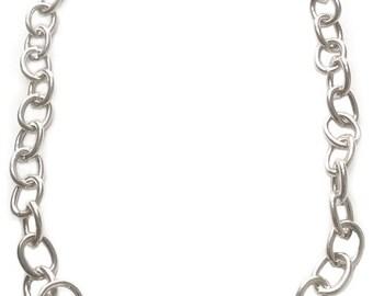Renetta's United Hearts Bracelet
