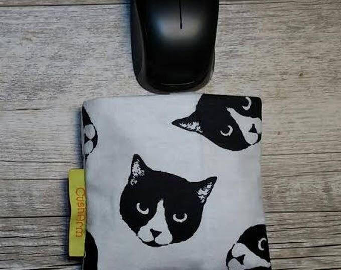 Cat CushArm Mini