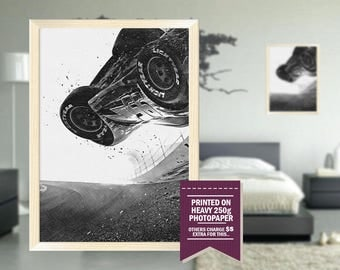 Cars 3 poster, fan art, cars 3 print, cars 3, pencil design, cool GIFTS, cool posters, for kids, cars movie poster, cars 3 movie print, 2017
