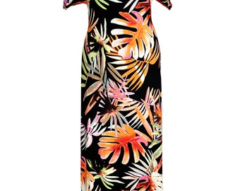 Cheap maxi dress xs