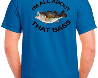 "Shop ""fishing gifts for men"" in Clothing"