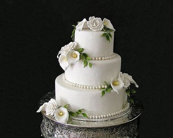 how much are wedding cakes canada wedding cake toppers etsy ca 15431