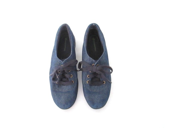 Where Can I Buy Grasshopper Shoes In Canada