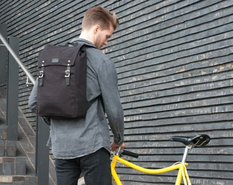 "Shop ""cycling"" in Bags & Purses"