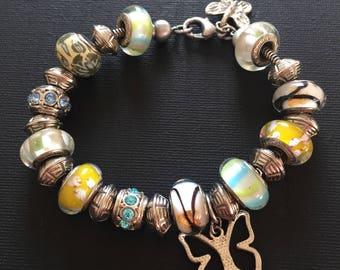 """Bracelet """"La Primavera"""""""