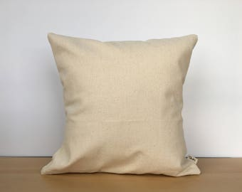 Blank Throw Pillow Etsy