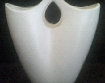 Australian Pottery Dianna Vase V115/F