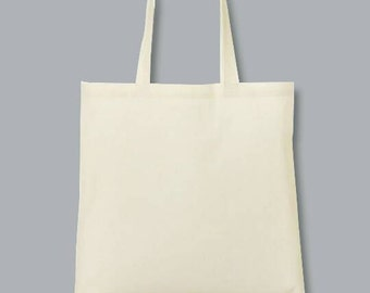 Bag promotional / advertising (professionals)