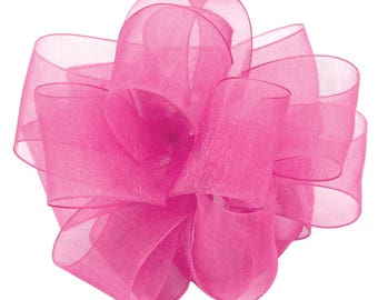 Simply Sheer Asiana Ribbon