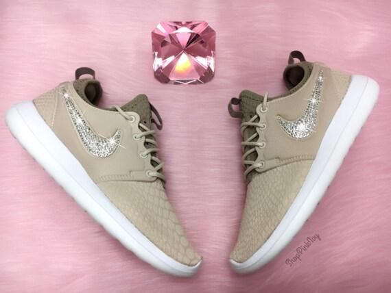 Men's Nike Roshe Two Se Casual Shoes 859543 600