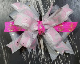 Girls Hairbows