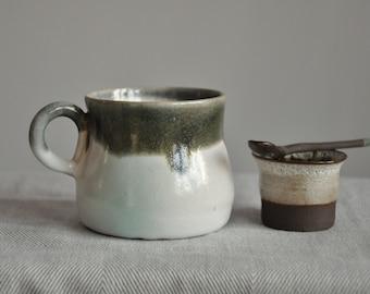 New Small Tea/Coffee Mug
