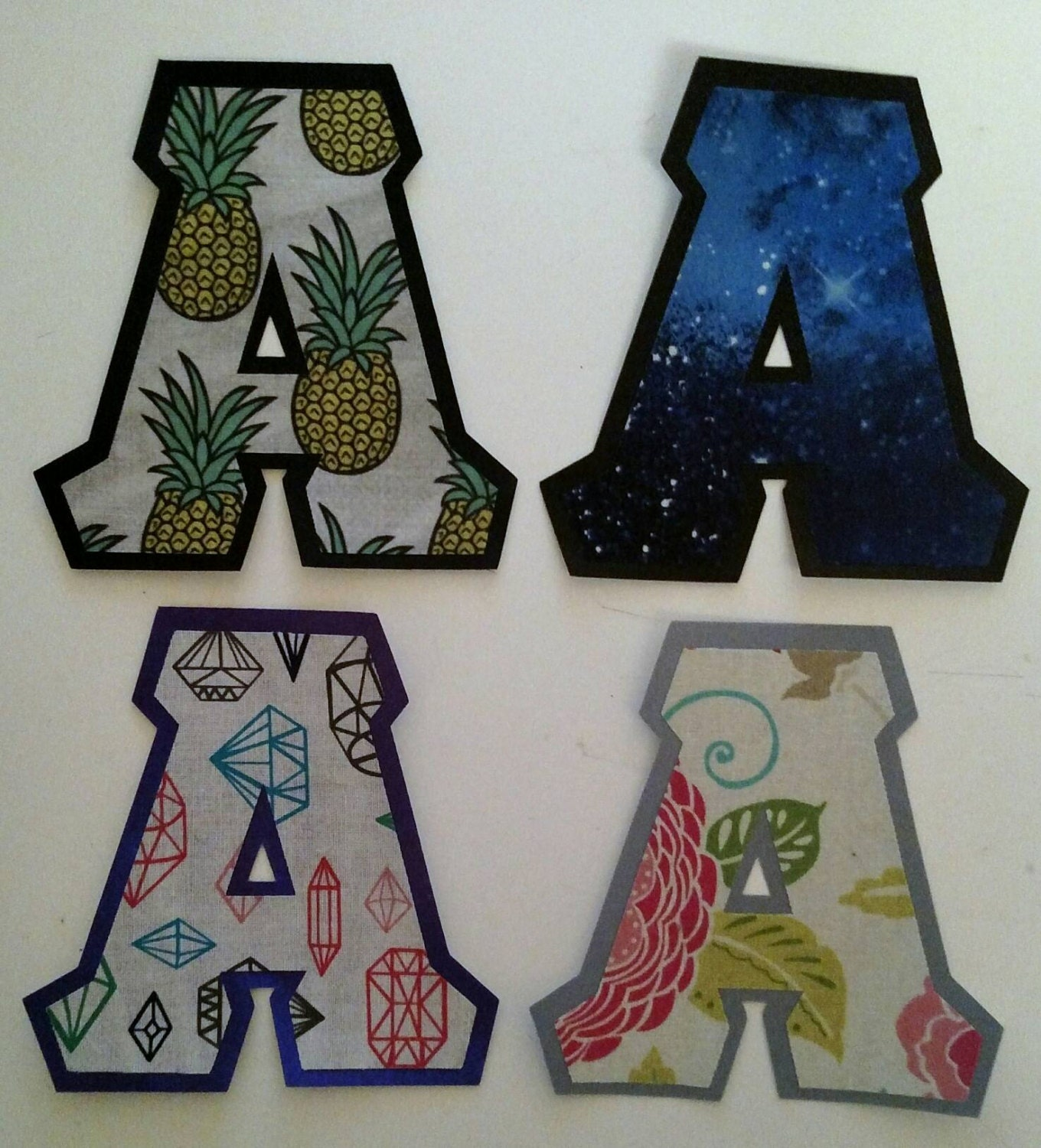custom greek letters custom applique iron on letters 21271 | il fullxfull.1111267642 m7uc