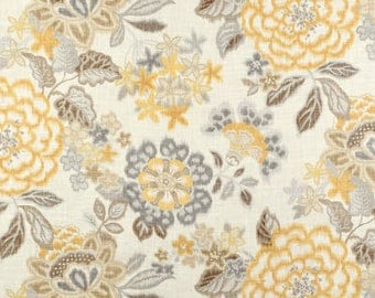 Window curtains floral curtains grey curtains yellow curtains custom curtains rod curtains window drapes window panels designers curtains