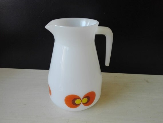 Jena Carina pitcher