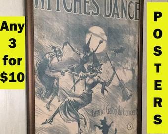 Im a witch im a witch im a witch Im a witch im a witch im a witch Im a witch im a witch im a witch Im a witch im a witch im a witch Im a