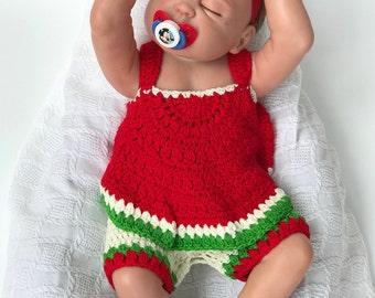 Baby crochet pattern, baby crochet top, baby crochet shorts pattern, baby girl crochet pattern, baby shower, baby girl gifts, baby girl