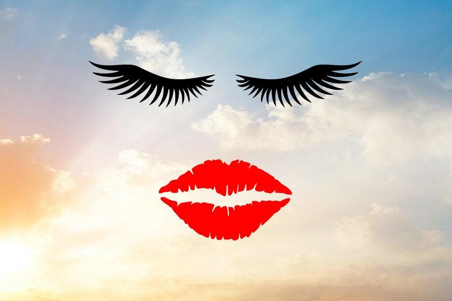 buddha bar-kiss me on the lips