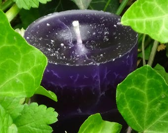 Uncrossing Hex Curse Breaking Votive 3 Pack Candle
