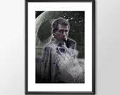 Rogue One Orson Krennic -...