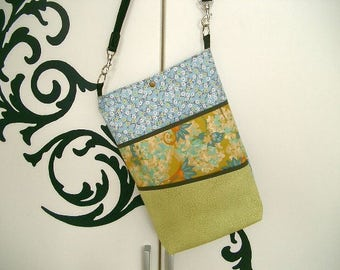 """Flora"" bag handbag shoulder bag"