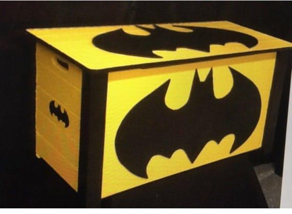 ... - kids birthday - man cave - childrens toyboxes - spiderman - gifts