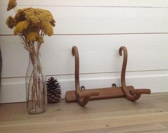 Peg wood style Thonet