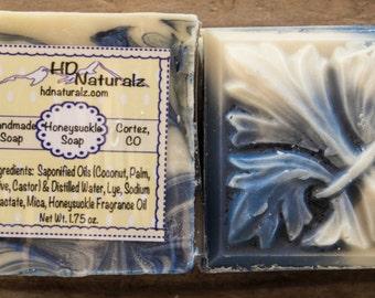 Mini Soap Favors, Soap Bridal Favors, Wedding Favor Soap, Homemade Soap, Soap Favours, Homemade Soap Favors