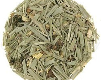 Revive Herbal Infusion 50g