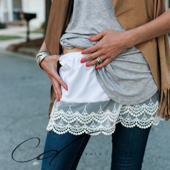 Inexpensive Blouses