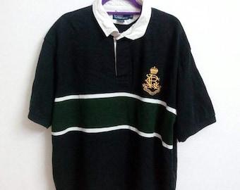 Vintage Polo Ralph Lauren Shirt Size 2Xlarge