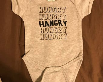 CLEARANCE: ONESIE 3-6 MTH