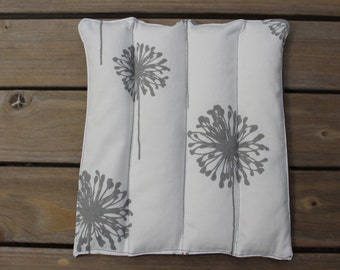 Rice Heating Pads. Lower back Heat Therapy Pads . Rice Heating Pad Set