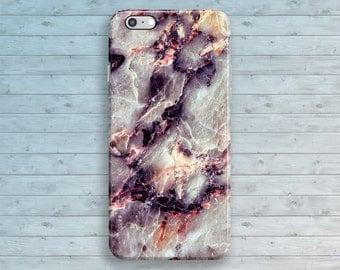Marble iPhone 7 Case iPhone 6 Case iPhone 7 Plus case iPhone 6S Case iPhone 6S Plus Case iPhone SE Case Granite iPhone 5 Case iPhone 5S Case