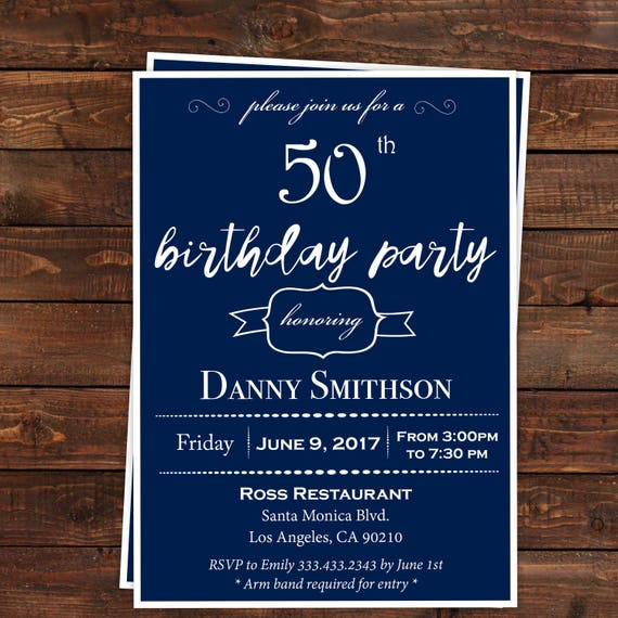 men s surprise birthday invitations mens birthday invitations