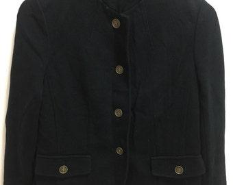 Burberry London Jacket S