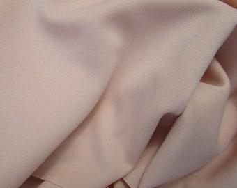 Windsor Comfort Flesh - Doll Skin Fabric - Perfect for Soft Sculpting, 1 yard