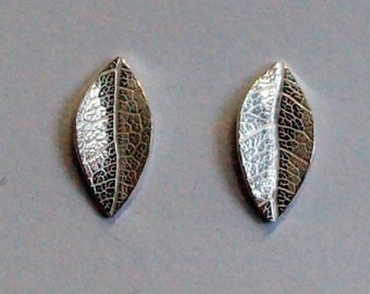 Leaf studs