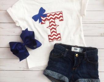 Texas Rangers Girls Shirt•Rangers Chevron Shirt•Texas Rangers Baby•Texas Shirt•Cute Rangers Shirt