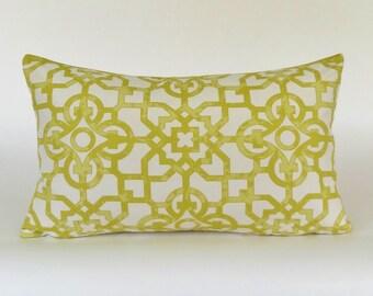 Decorative Pillow Cushion