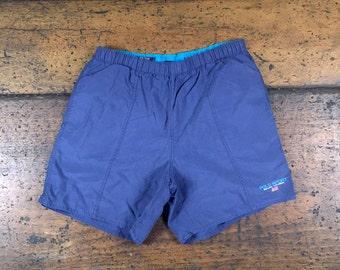 Vintage Polo Sport Ralph Lauren Board Shorts Swim Trunks