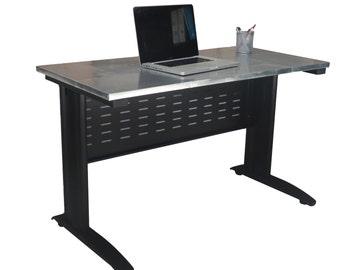 Aviator Writing Desk